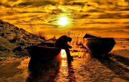 كيف أتخلص من القنوط من رحمة الله؟