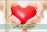 علامات صفاء القلب