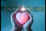ما حكم الدين فى يوم الحب؟
