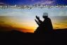 فضل الله على فضيلة الشيخ فوزى محمد أبوزيد