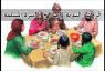 خطبة الجمعة_الروشة النبوية لإصلاح الأسرة المسلمة