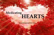 Medicating hearts
