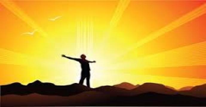 ما معنى قوله صلى الله عليه وسلم  إن لربكم في أيام دهركم نفحات؟