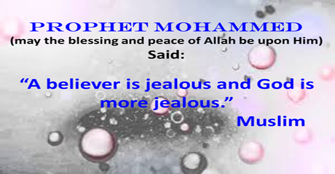 Sensitivity of Muslims when mentioning God or Mohammed?