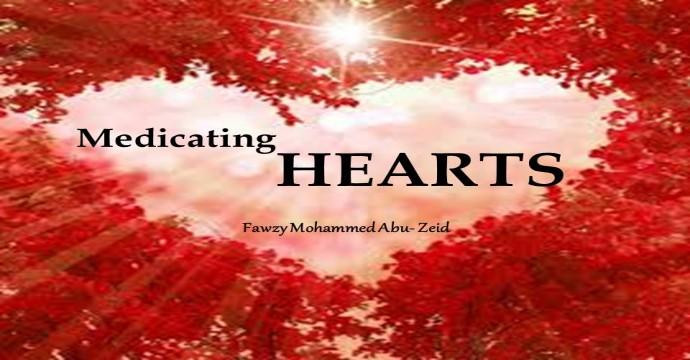 Medicating hearts
