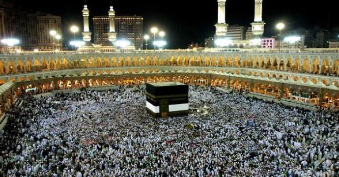 رمضان فاتح أبواب الجنان