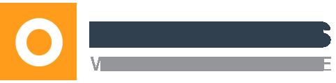 الموقع الرسمي لفضيلة الشيخ فوزي محمد أبوزيد