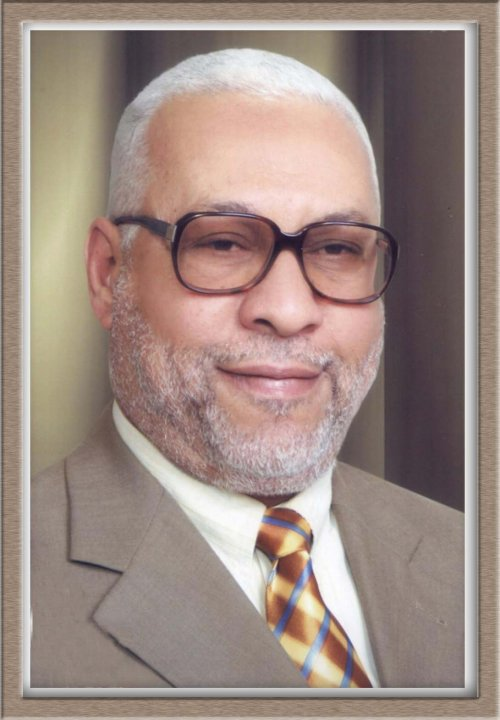 الجمعية العامة للدعوة إلي الله