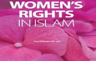 Woman's rights in Islam